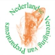 Prepareren.nl