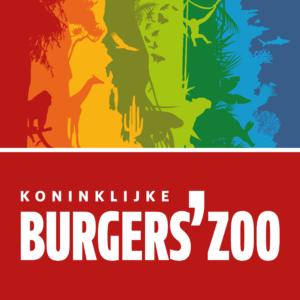 ALV in Burgers' Zoo afgelast