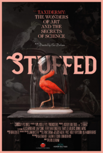 Documentaire Stuffed